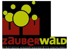 Zauberwald-Logo_UZ