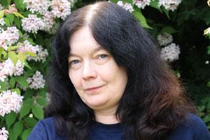 BarbaraHessel
