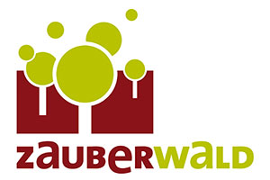 Zauberwald_Logo_300x200